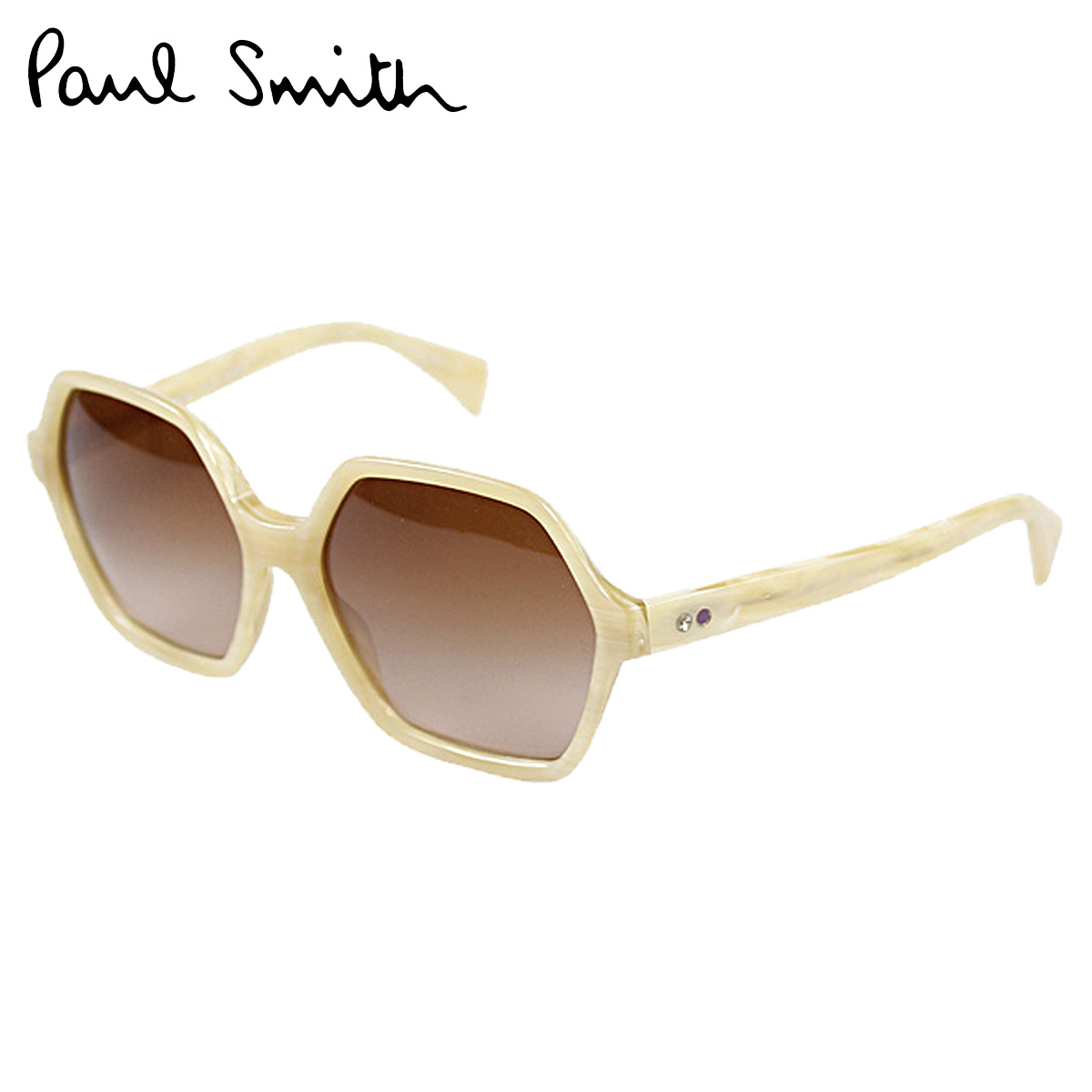 Sugar Online Shop | Rakuten Global Market: Paul Smith Paul Smith ...