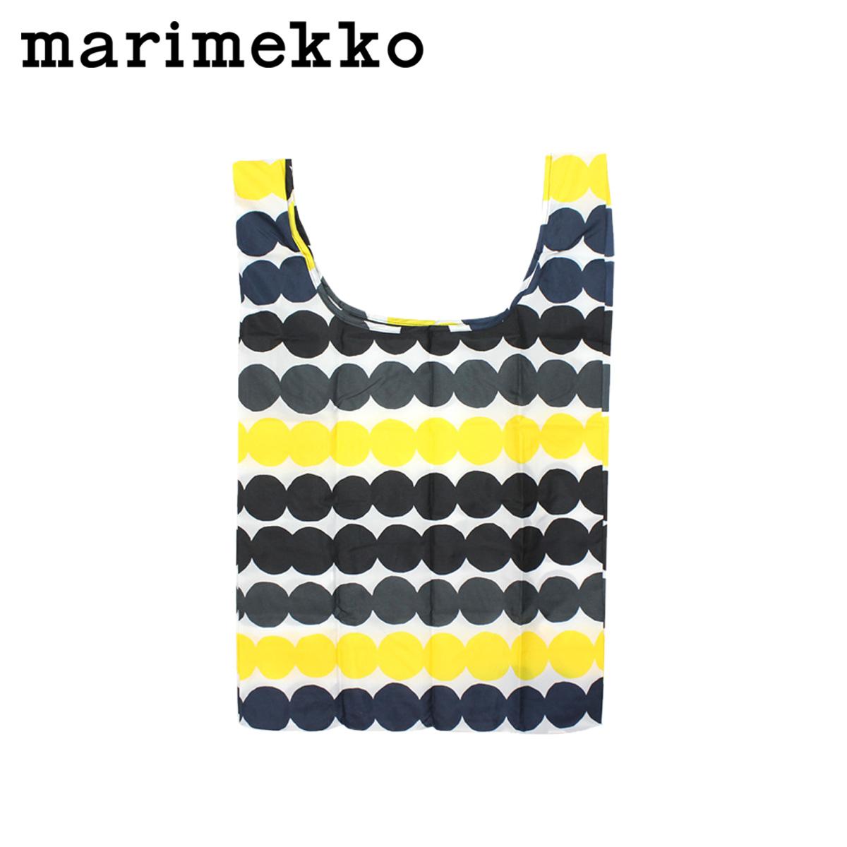 sugar online shop marimekko marimekko 041402 rasymatto. Black Bedroom Furniture Sets. Home Design Ideas