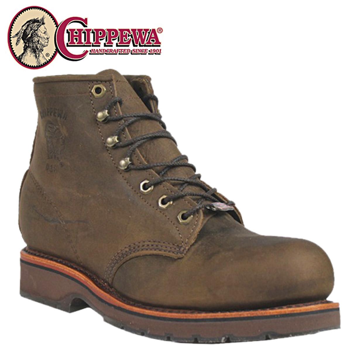 Chippewa6 27BnYyO