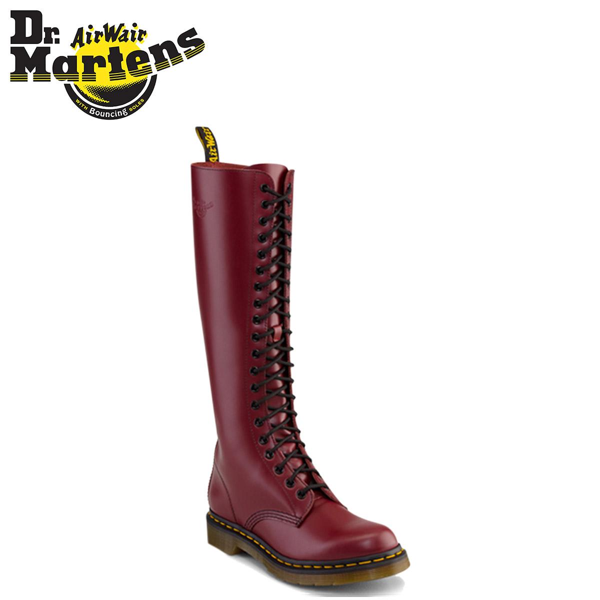 Dr Martens Shoes Shop Online