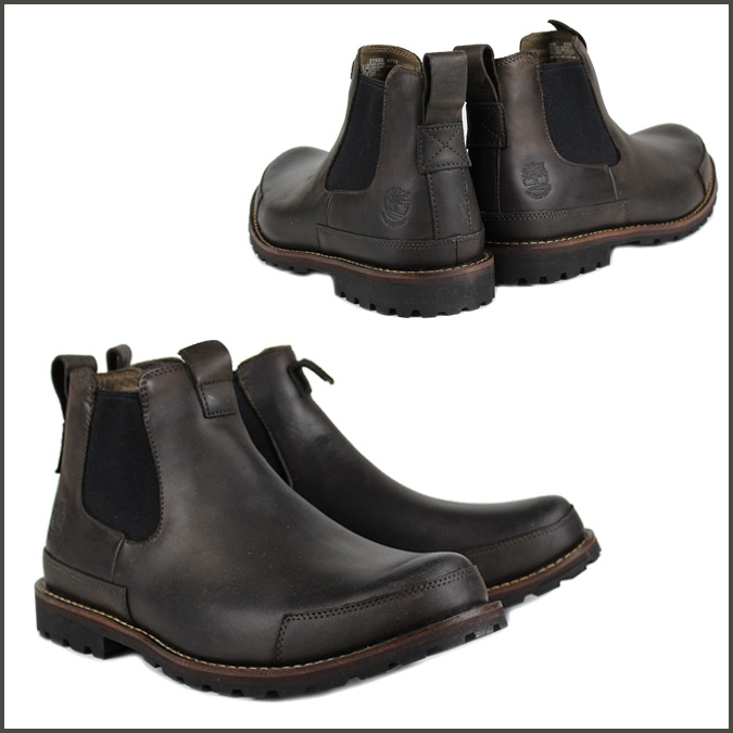 timberland earthkeepers chelsea boots 21560