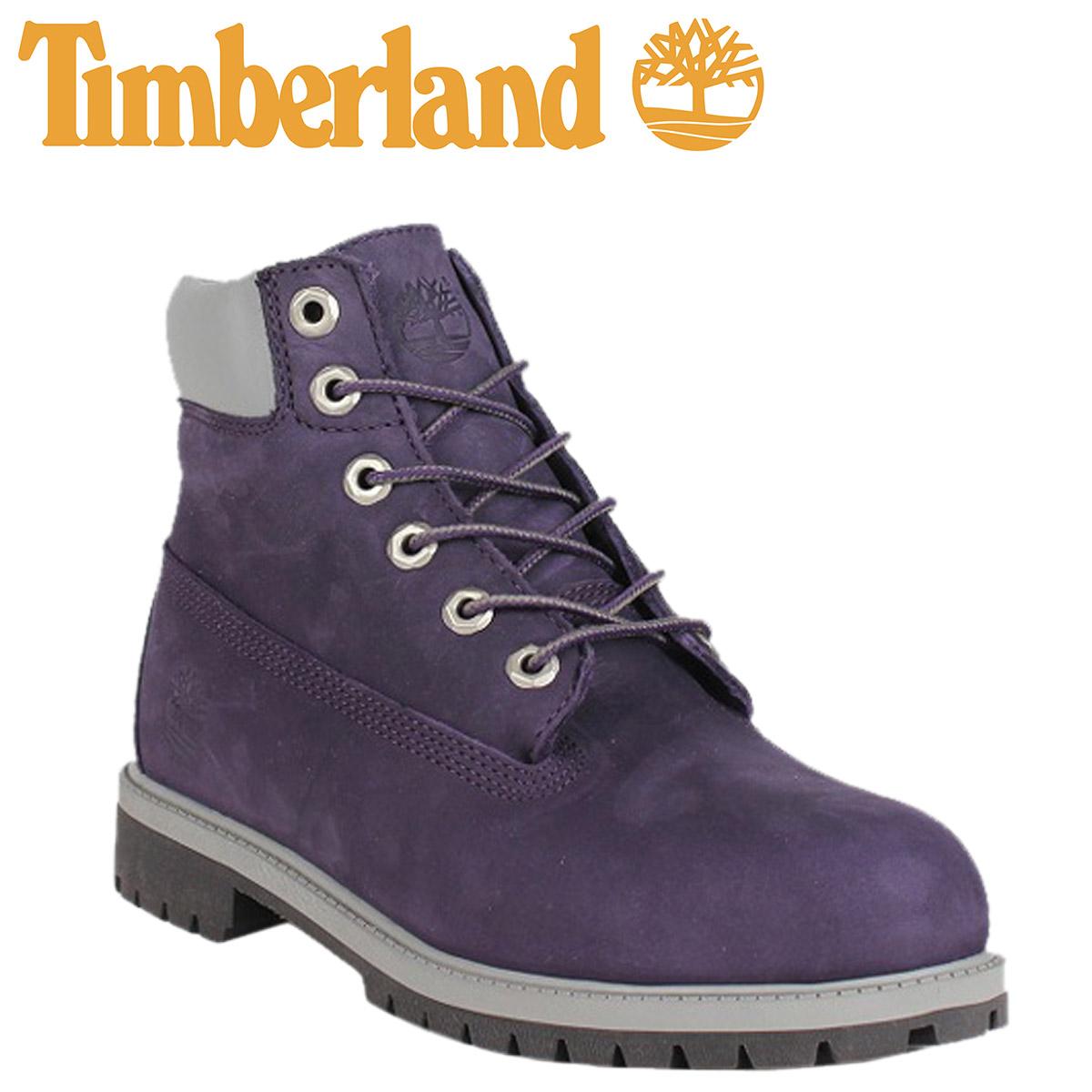 timberland boots sale junior