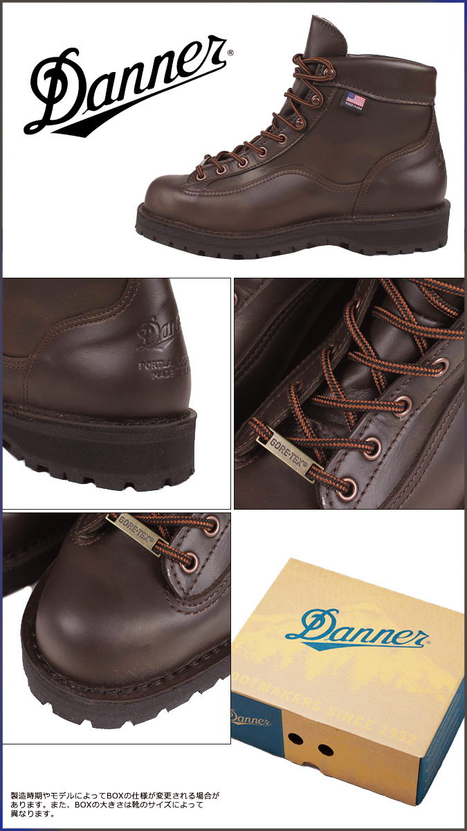 Sugar Online Shop Sold Out Danner Explorer Hiking Boots D Island Shoes Hikers Mens Fashionable Brown
