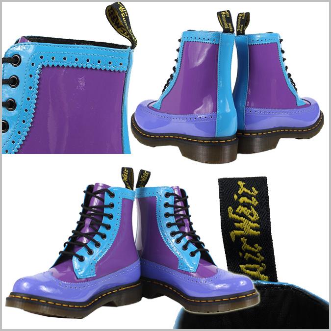 [卖出] 8 霍尔博士马滕斯 Dr.Martens 翼芯片靴什么 R15021460 男人女人