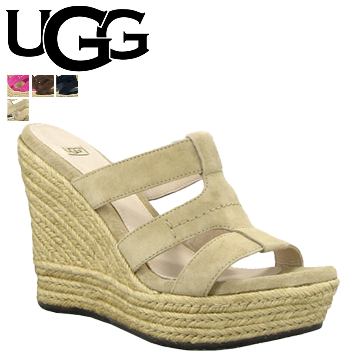 UGG / ☆ WOMENS TAWNIE☆