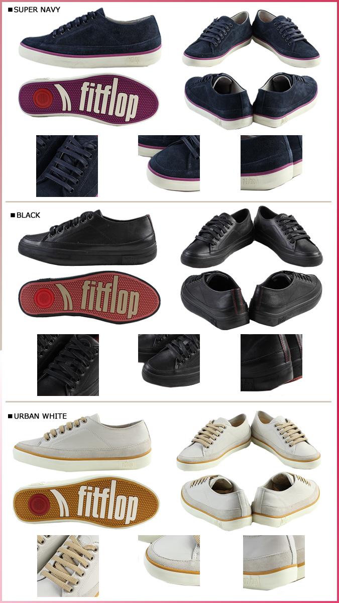 b9f29eae3bd Fit flops FitFlop sneakers 183-001 183-097 183-194 SUPER T SNEAKER Womens  Super T