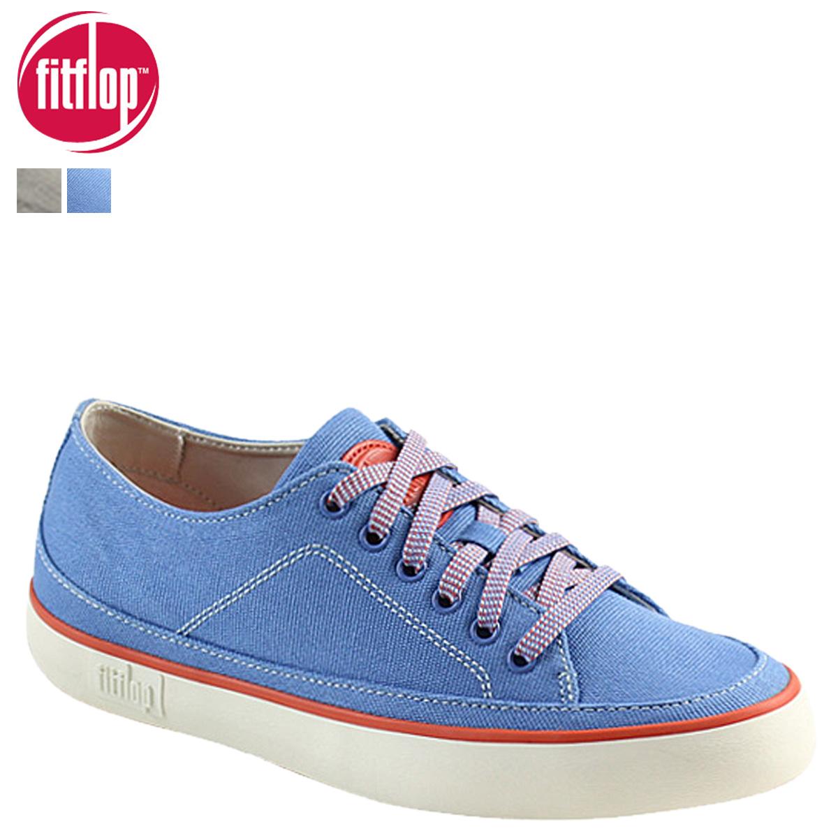 2b61e76d535 Sugar Online Shop  Fit flops FitFlop sneakers 184-068 184-226 SUPER ...