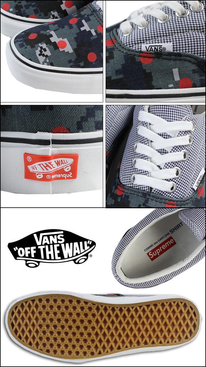 735dd5b7523d Buy vans shoes original vs fake   OFF78% Discounts