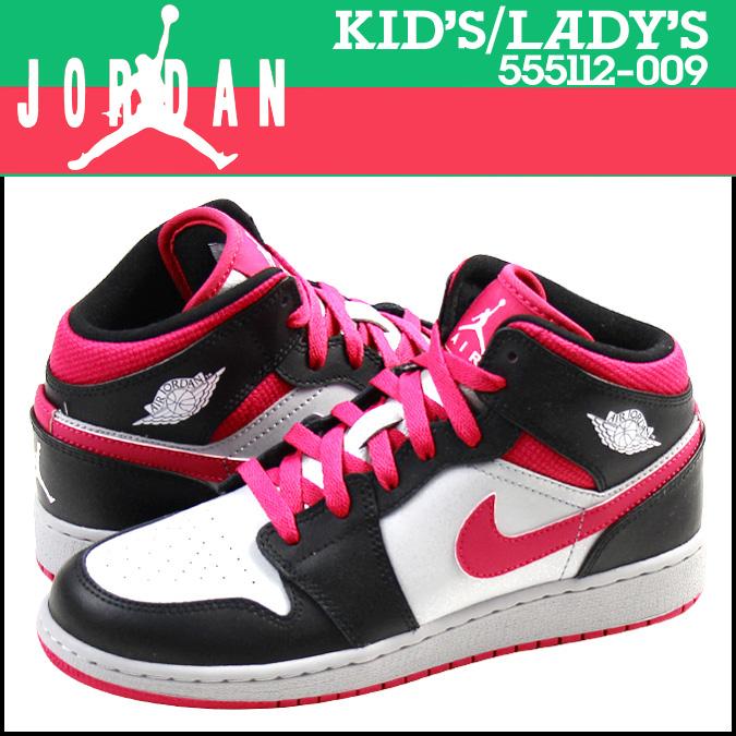 nike air jordan kids shoes girls