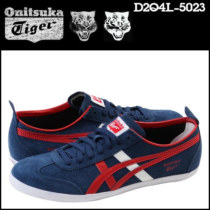 free shipping eca45 f1ab2 onitsuka tiger shop online