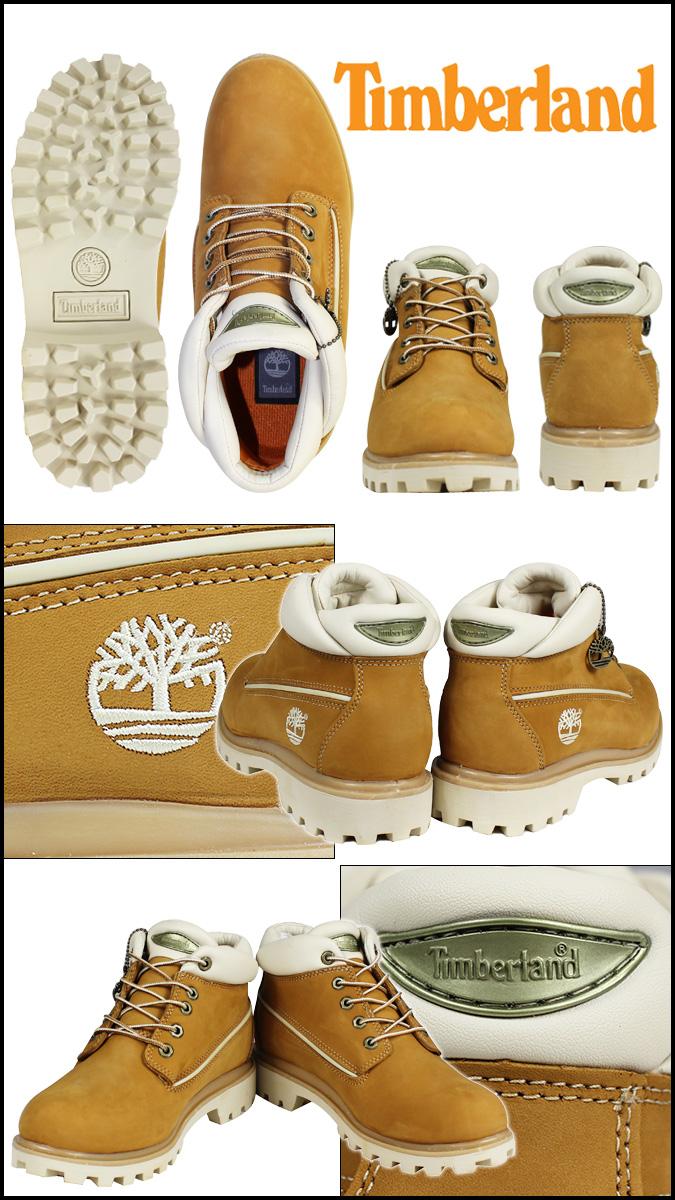 [卖出] Timberland Timberland ウインドチル chukka 靴 [小麦] 52,007 Windchill Chukka 引导麂皮绒男士麂皮绒 [12 / 7 新股票] [定期]