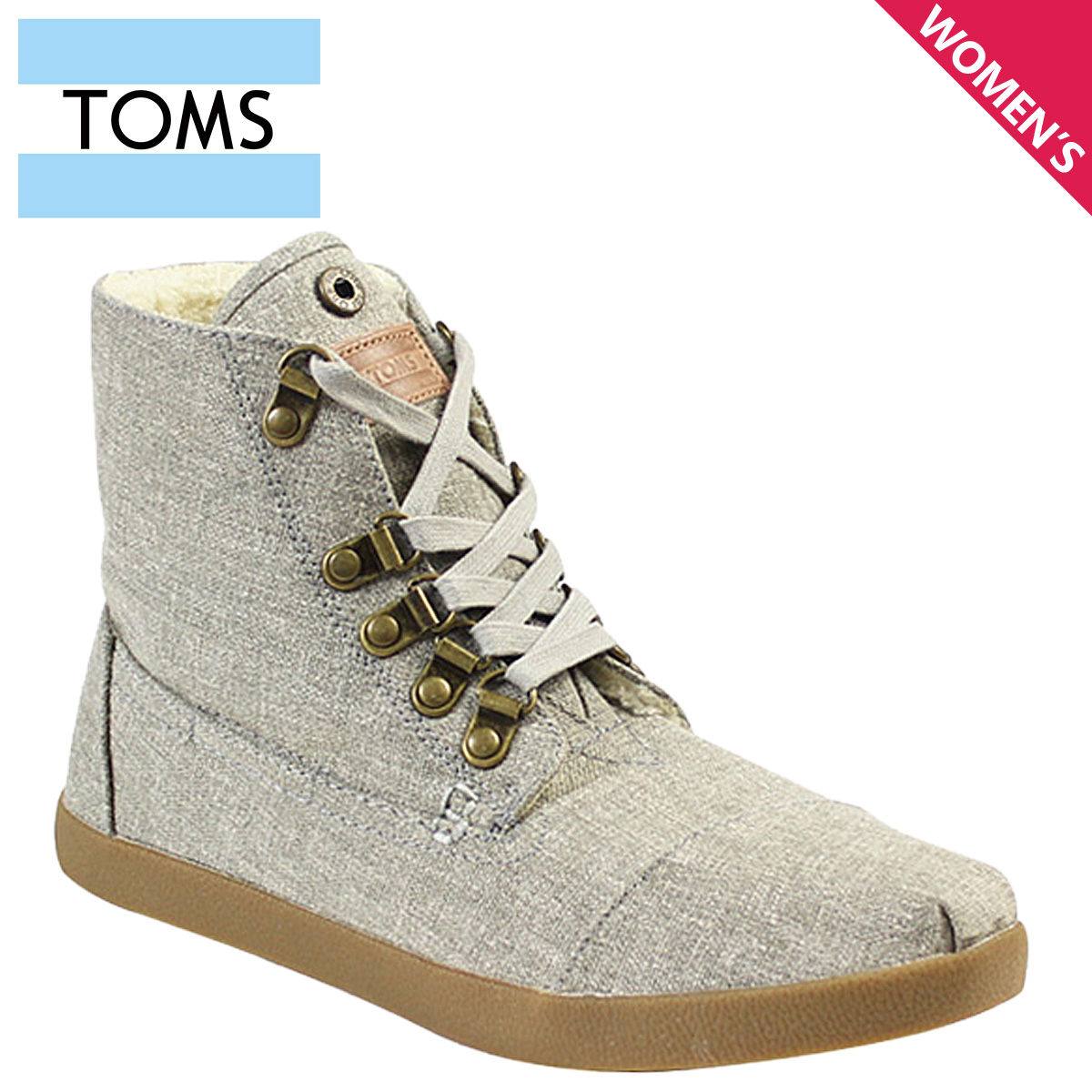 ac44fe8a10c It on every pair of shoes purchased in your new pair of shoes is presented  to children who need shoes. This is a simple promise of TOMS