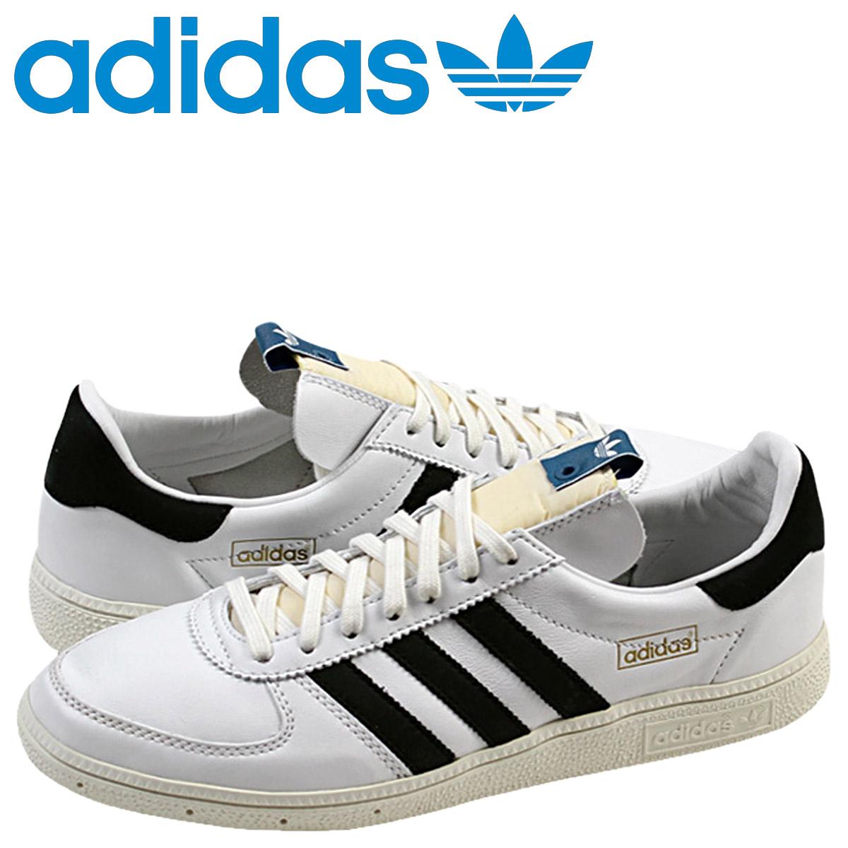 sale usa online best selling new cheap adidas Originals Adidas originals sneakers BC TWENTY G63731 men shoes white  white