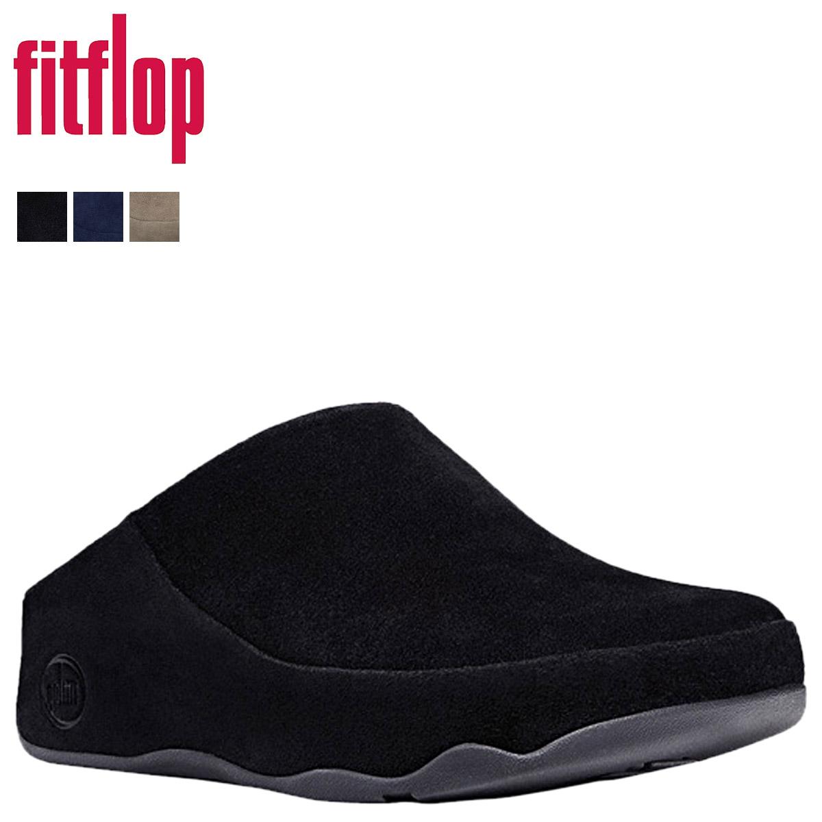 548e458ea Sugar Online Shop  Point 2 fit flops FitFlop women s GOGH MOC ...