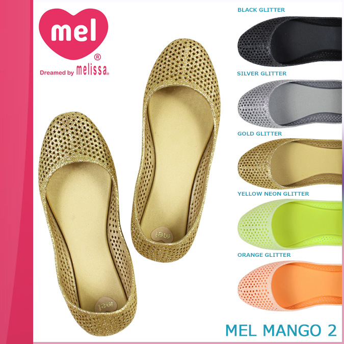 mel by melissa shoes indonesia visa for pakistan 831362