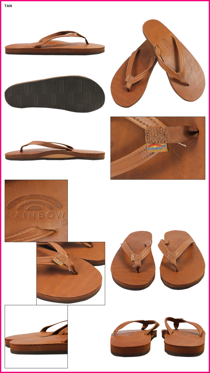 Womens sandals with arch support - 3 Color Rainbow Sandals Rainbow Sandals Womens Single Layer Premier Leather With Arch Support And A