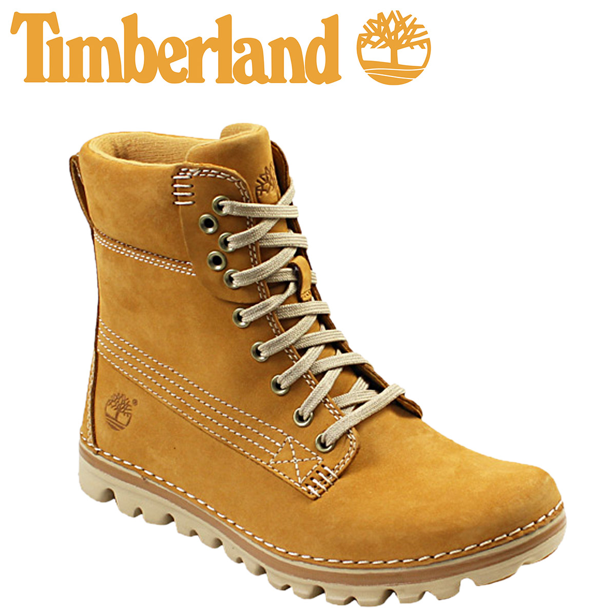 Sugar Online Shop   SOLD OUT  Timberland Timberland Womens kids Earthkeepers  Brooke t 6-inch classic  wheat  EARTHKEEPERS BROOKTON 6INCH CLASSIC nubuck  ... 1d0cdb8ec