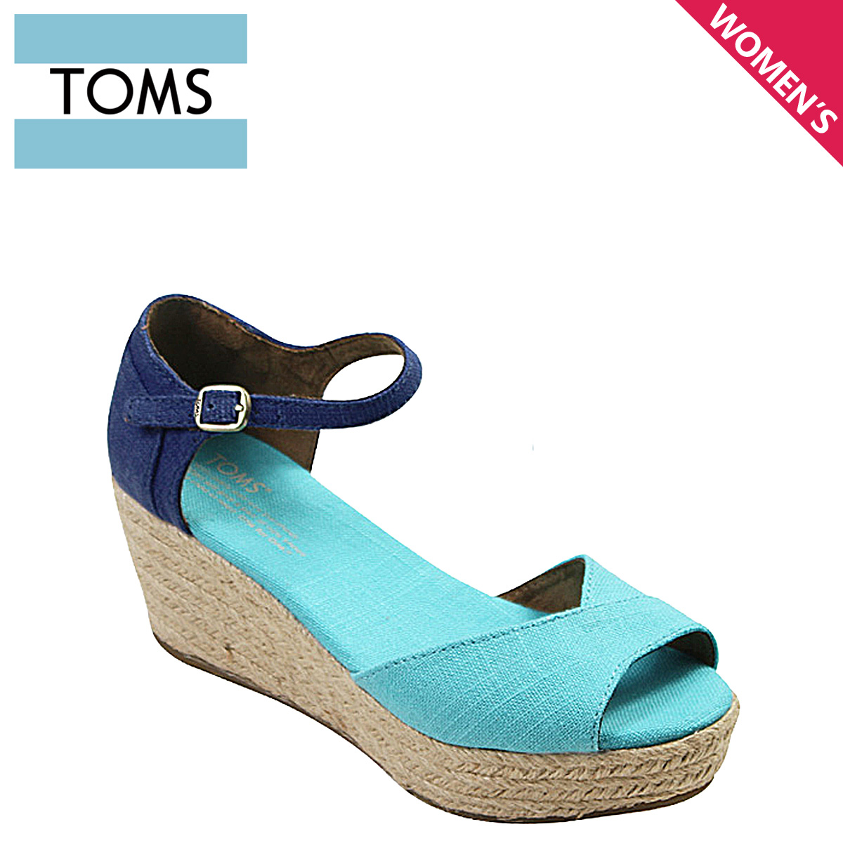 f951bd5341 Sugar Online Shop: TOMS SHOES Toms shoes women's VEGAN WOMEN's ...