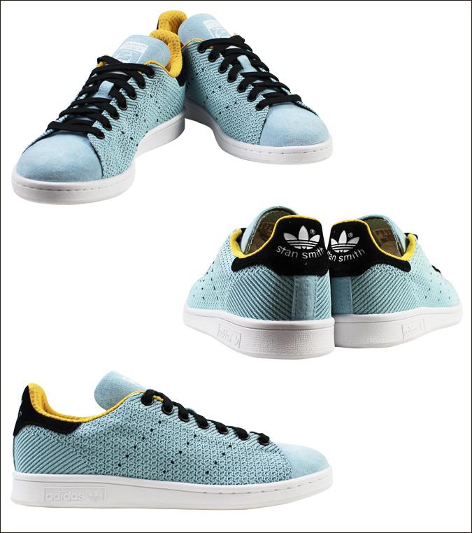 Sugar Online Shop  Adidas originals adidas Originals STAN SMITH ... a25413d3e