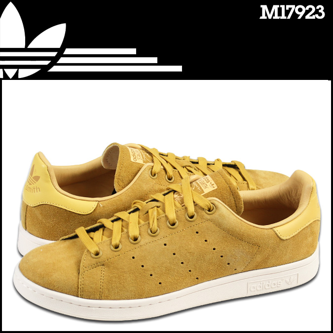 quality design baa63 978c6 Buy adidas originals stan smith 2 mens yellow   OFF77% Discounted