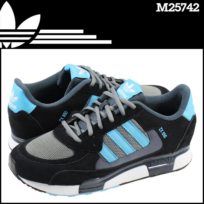 adidas originals adidas zx 850 m25742