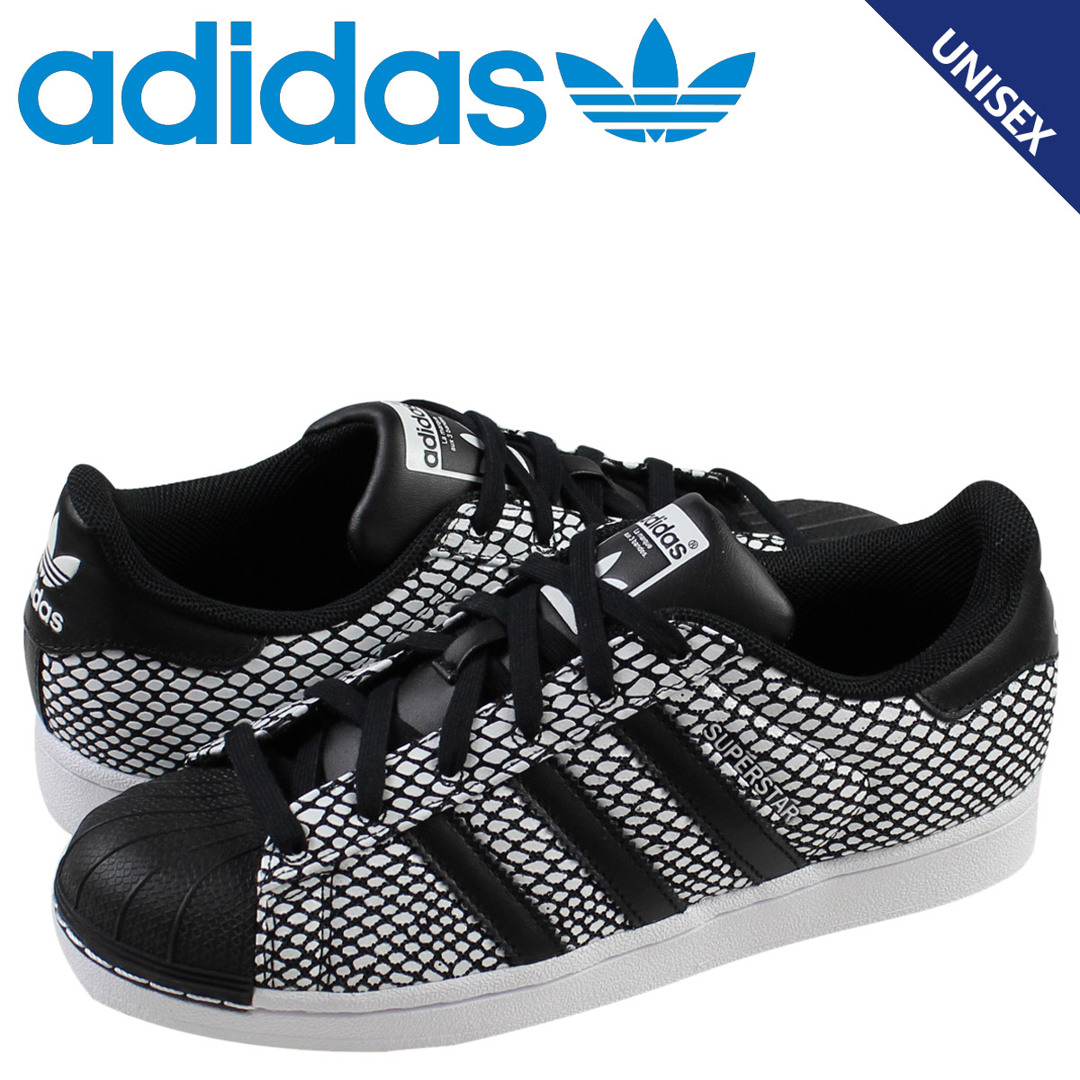 adidas superstar 31