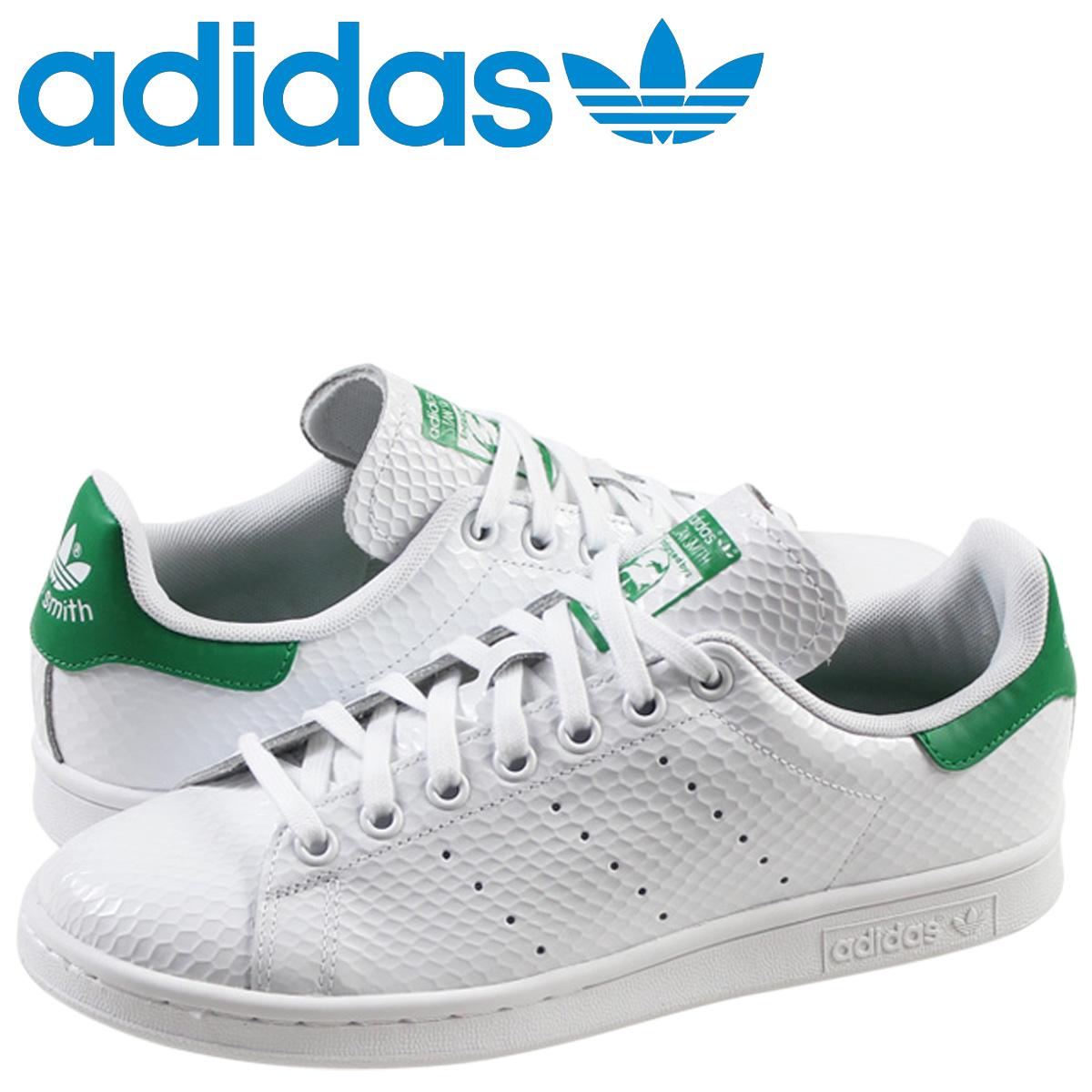 adidas 3cm stan smith