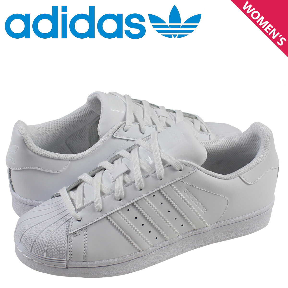 new arrival 31c1a 5ce25  laquo Pre-order items raquo   laquo 7 31 days stock raquo  adidas ...