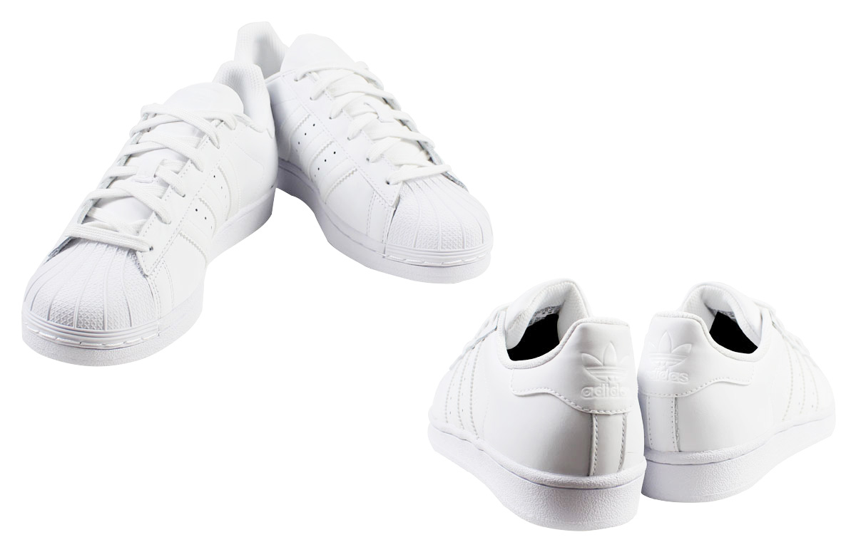 Adidas Donne Superstar 7 I4zXCrS1Th