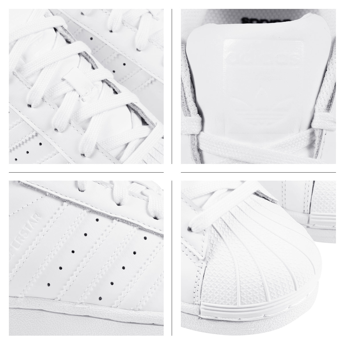 Adidas Superstar 7 jZJq2Y
