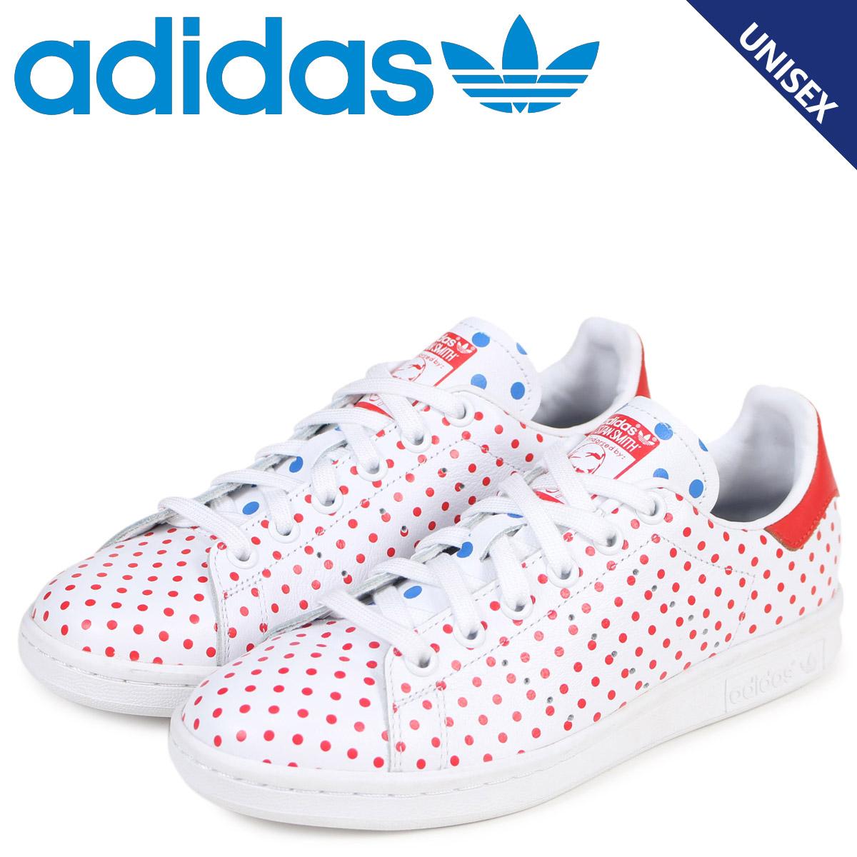 01e68639272ef9 adidas Originals Stan Smith Adidas sneakers Farrell Williams PW STAN SMITH  SPD men gap Dis collaboration B25401 white originals  load planned Shinnyu  load ...