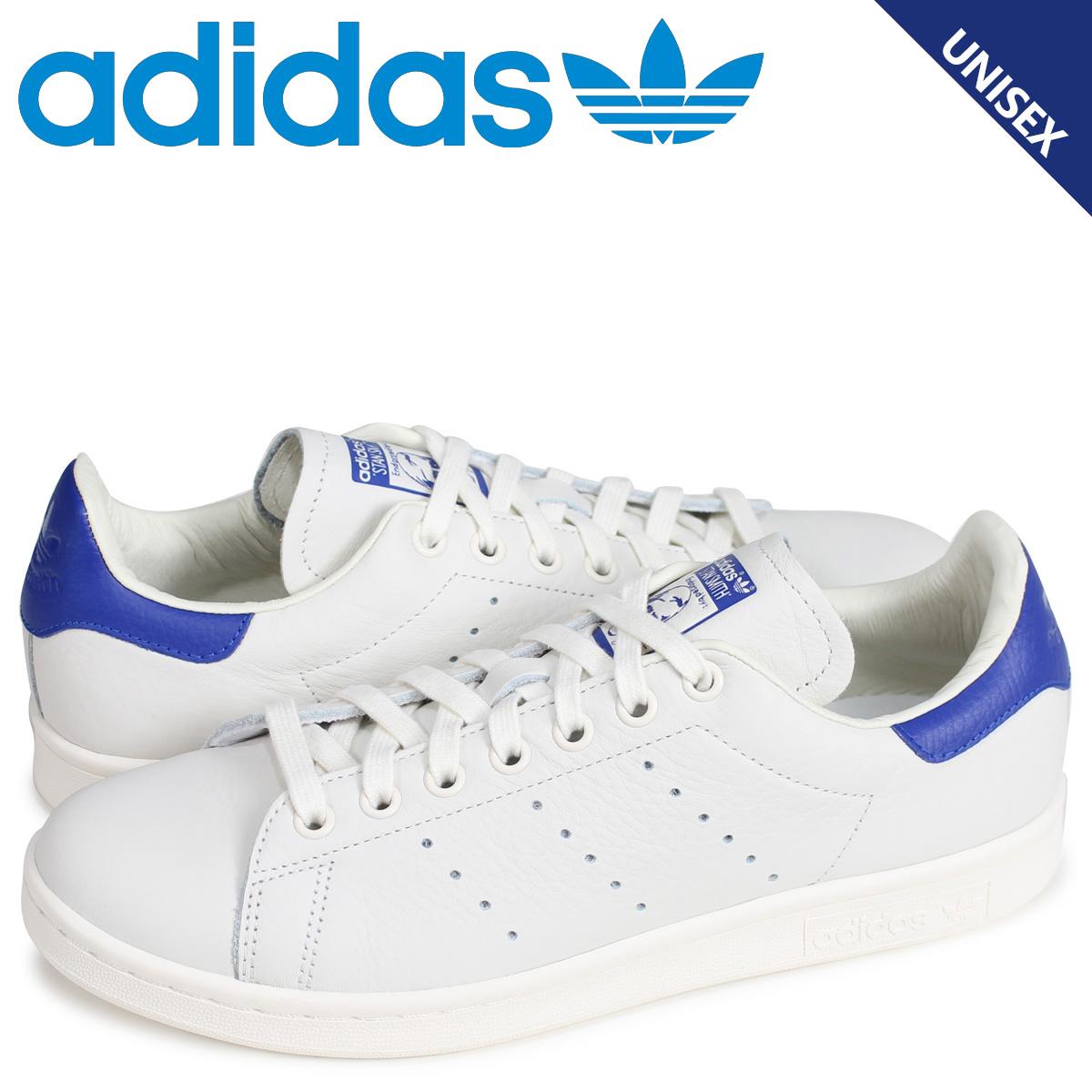 adidas Originals スタンスミス アディダス オリジナルス スニーカー STAN SMITH メンズ レディース B37899 ホワイト 白