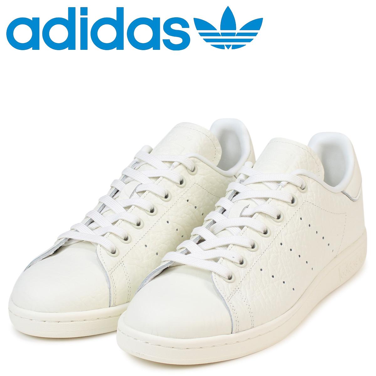 zucchero negozio online rakuten mercato globale: adidas stan smith adidas
