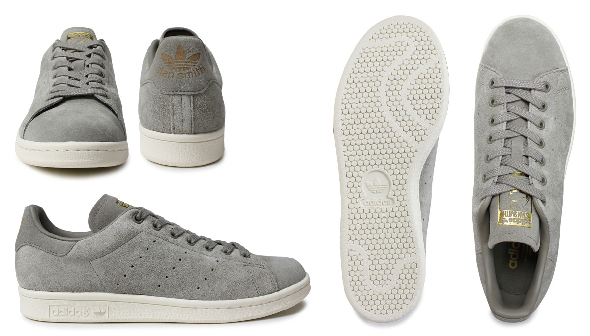 Buy sneakers adidas stan smith   OFF62% Discounted 339746d1f