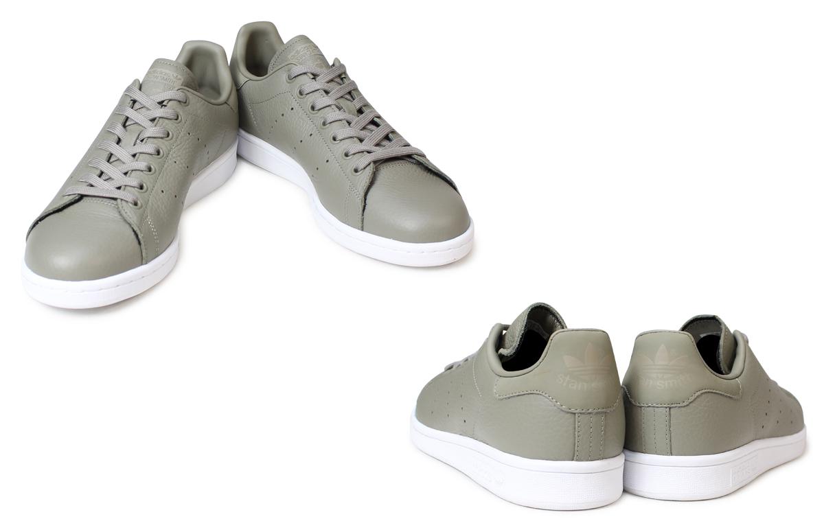 Adidas Originals Scarpe Da Tennis Del Mens Classico Stan Smith ZeKQN59ra