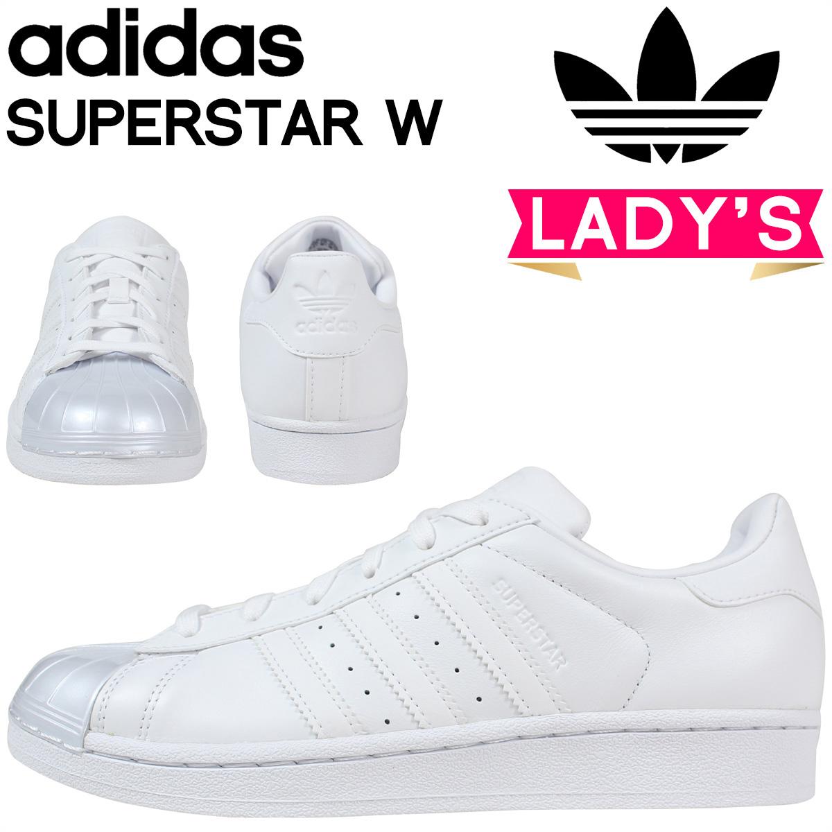 Superstar Glossy Toe adidas Originals guDLje2f