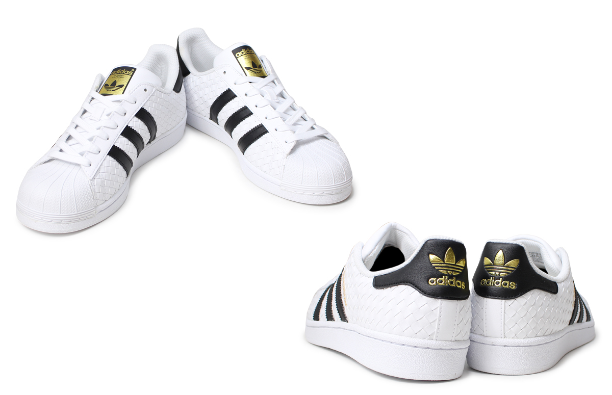 newest bac29 9f791 ... adidas superstar Adidas Originals men sneakers SUPERSTAR BB1172 shoes  white white ...