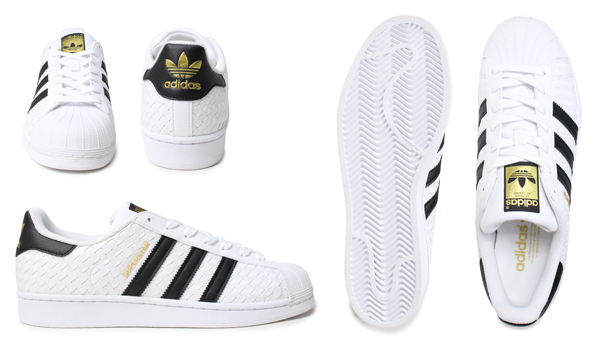 adidas superstar 22