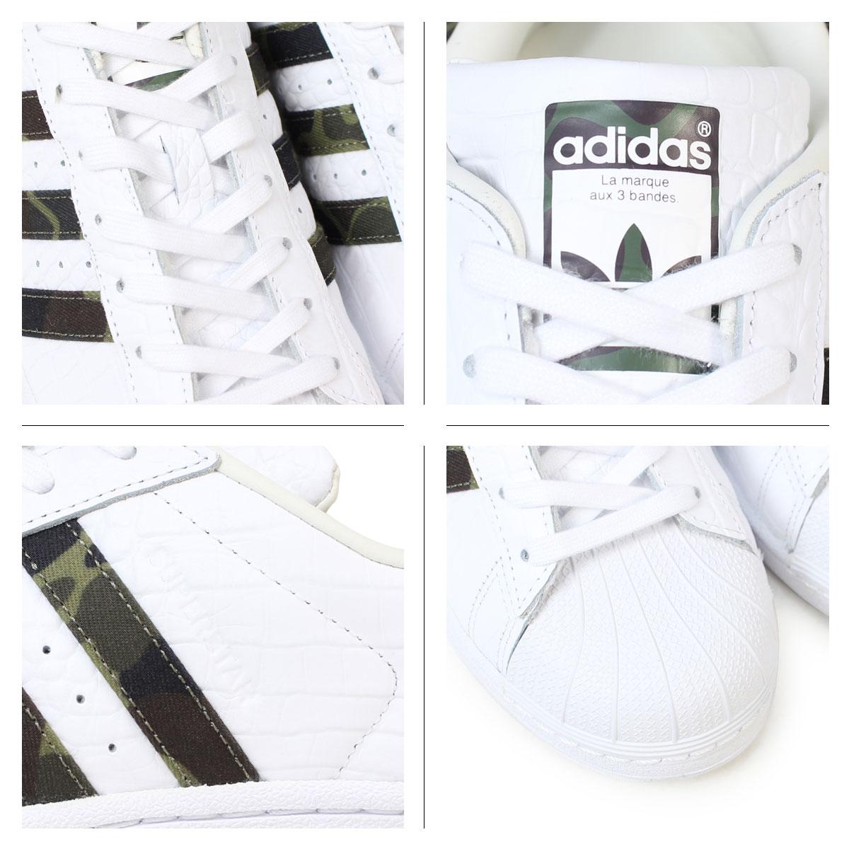 2000 Adidas Superstar kMZzkc2y