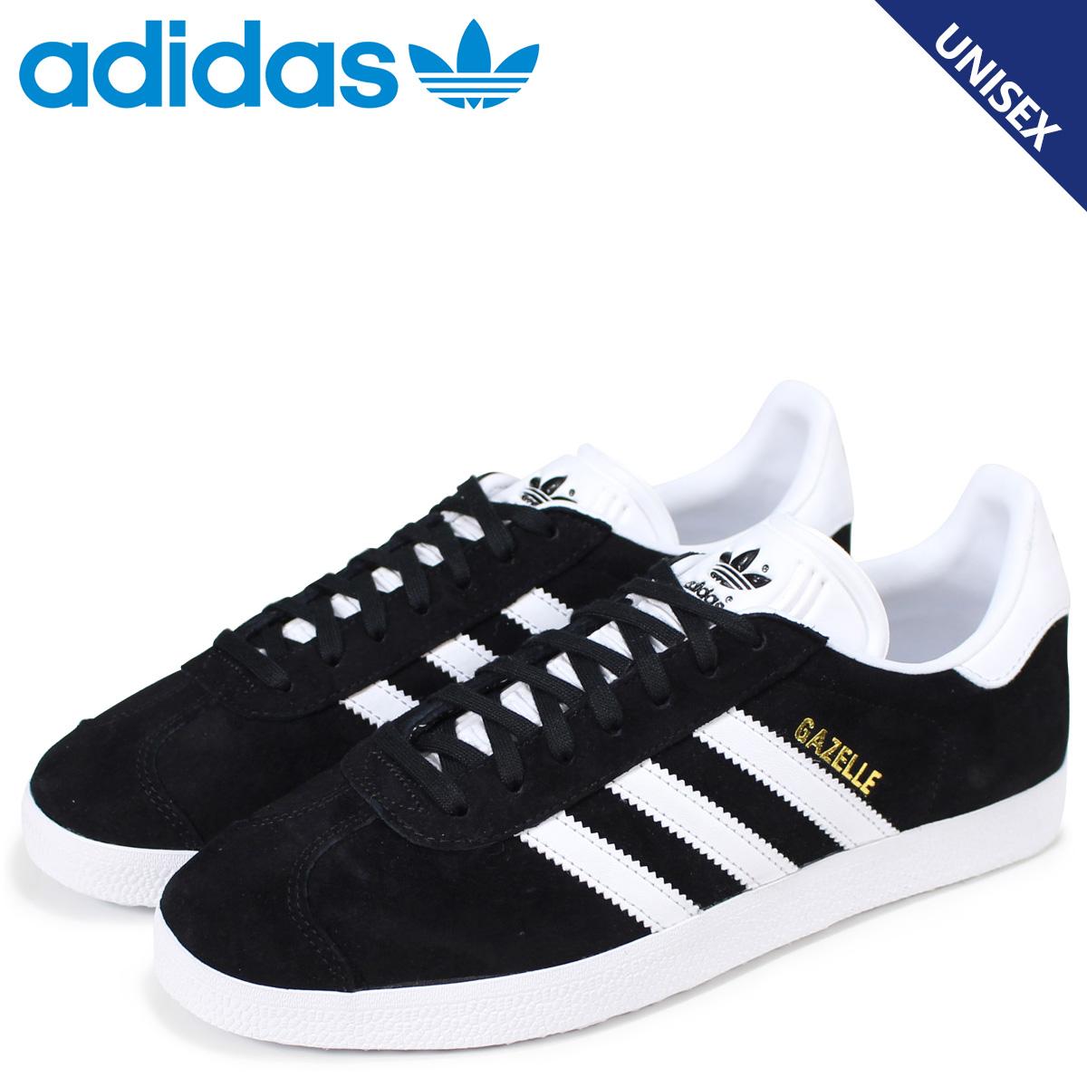 gazelle adidas shop online