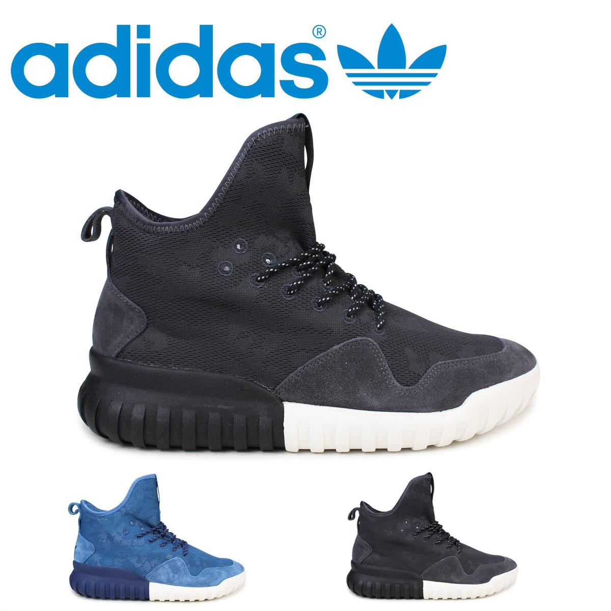adidas superstar sans lacet OFF76% kaytek .tr!