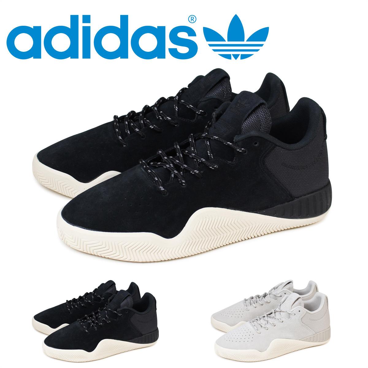 adidas チュブラー アディダス Originals メンズ スニーカー TUBULAR BB8418 BB8419 靴 ホワイト 白 ブラック 黒