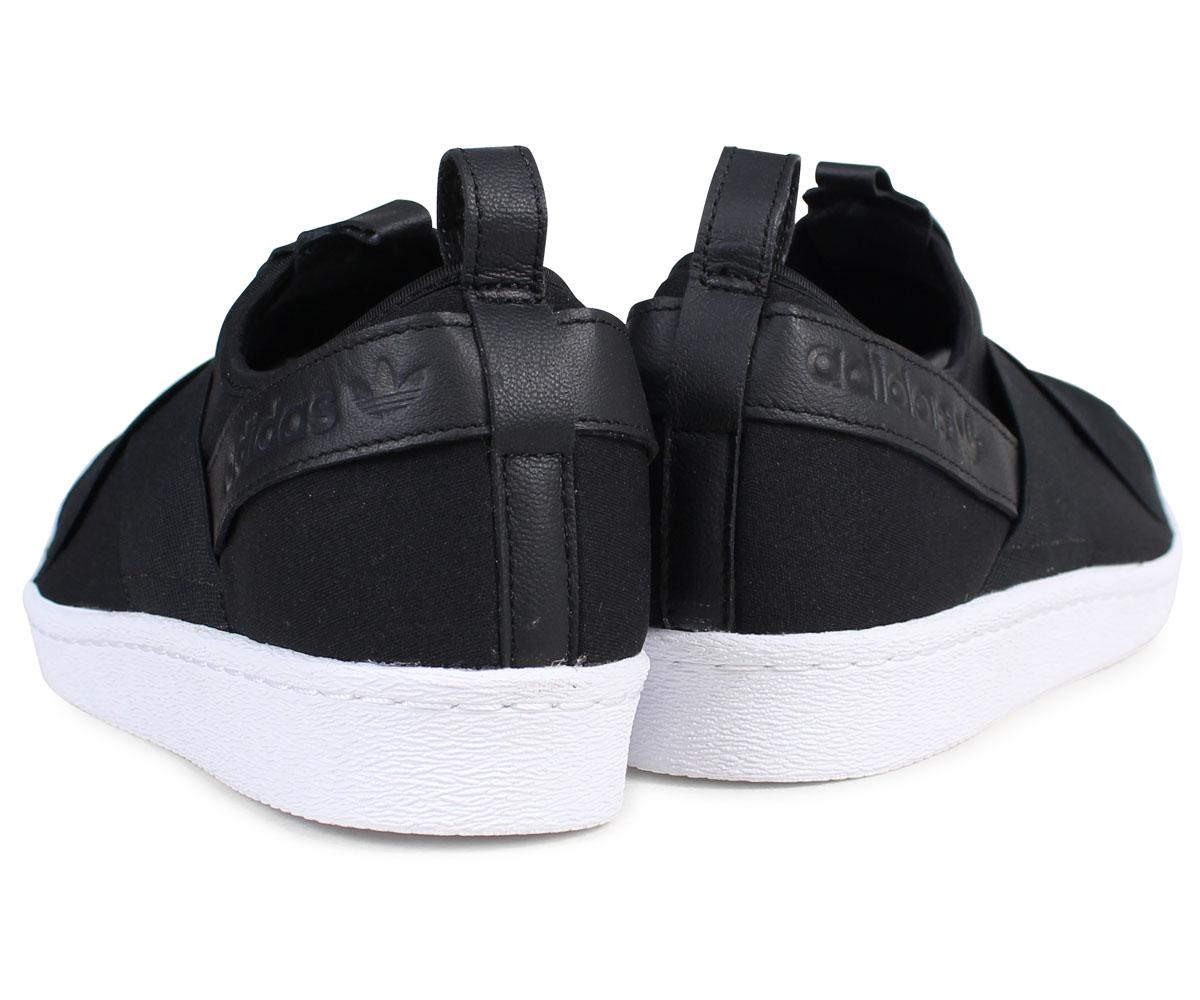 zucker online shop rakuten global market: adidas originals