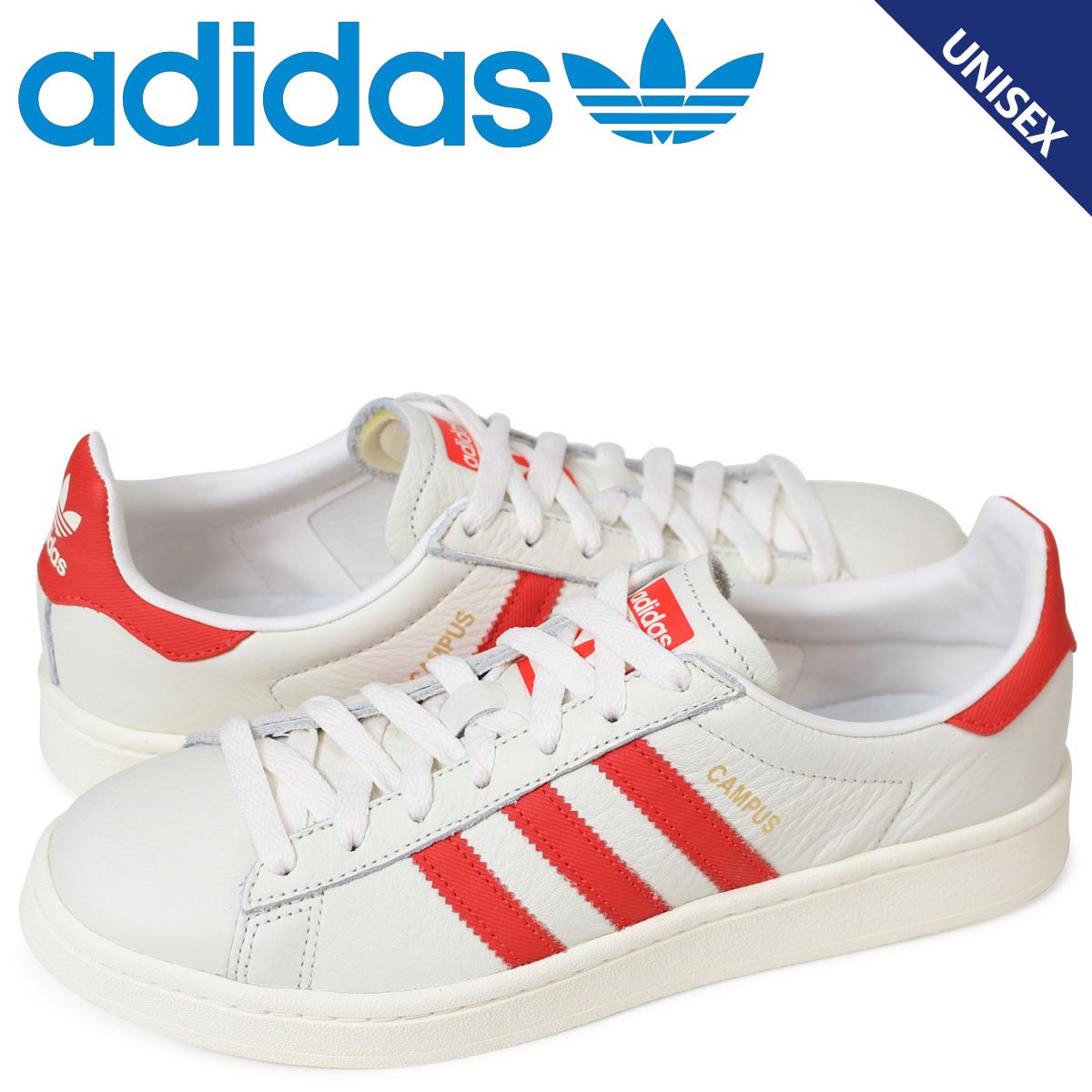 36507636b0b521 adidas Originals campus Adidas sneakers CAMPUS men gap Dis CQ2069 white  white originals ...
