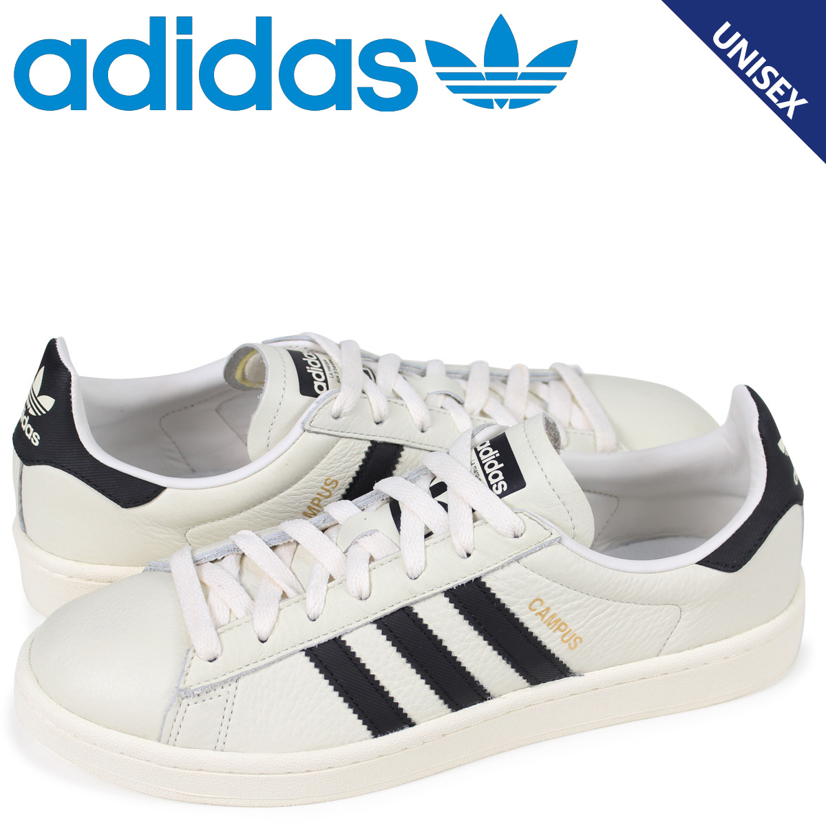 Brand Adidas. Sneakers for men - popular products