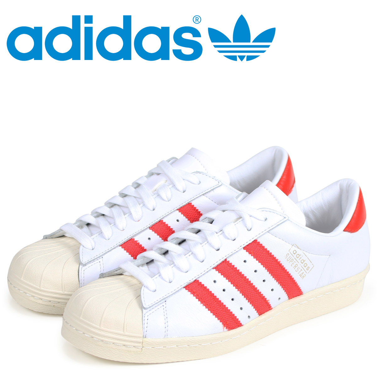 d051ab16d53 Sugar Online Shop  adidas Originals superstar Adidas sneakers ...