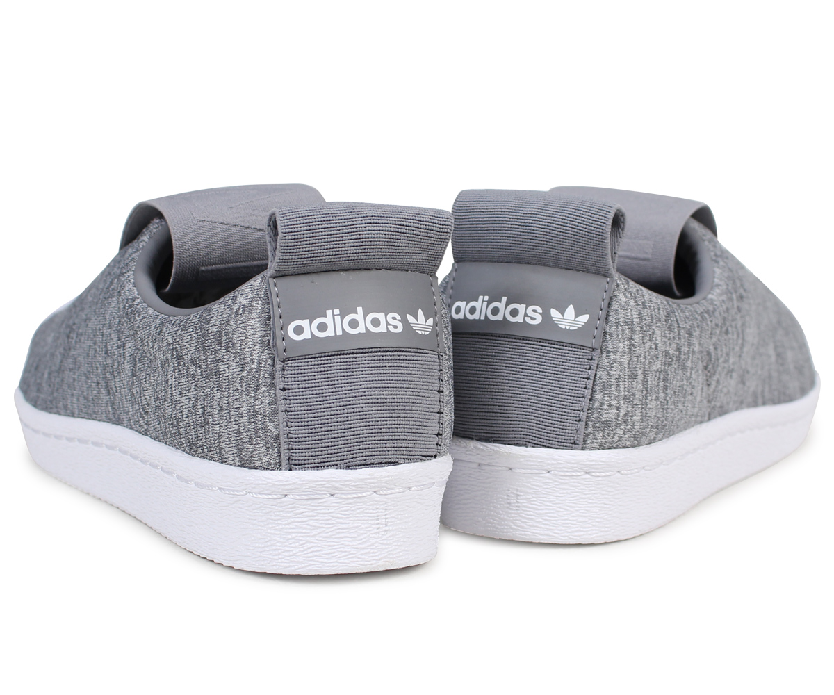 adidas Originals Superstar CQ2520 Fntbzm