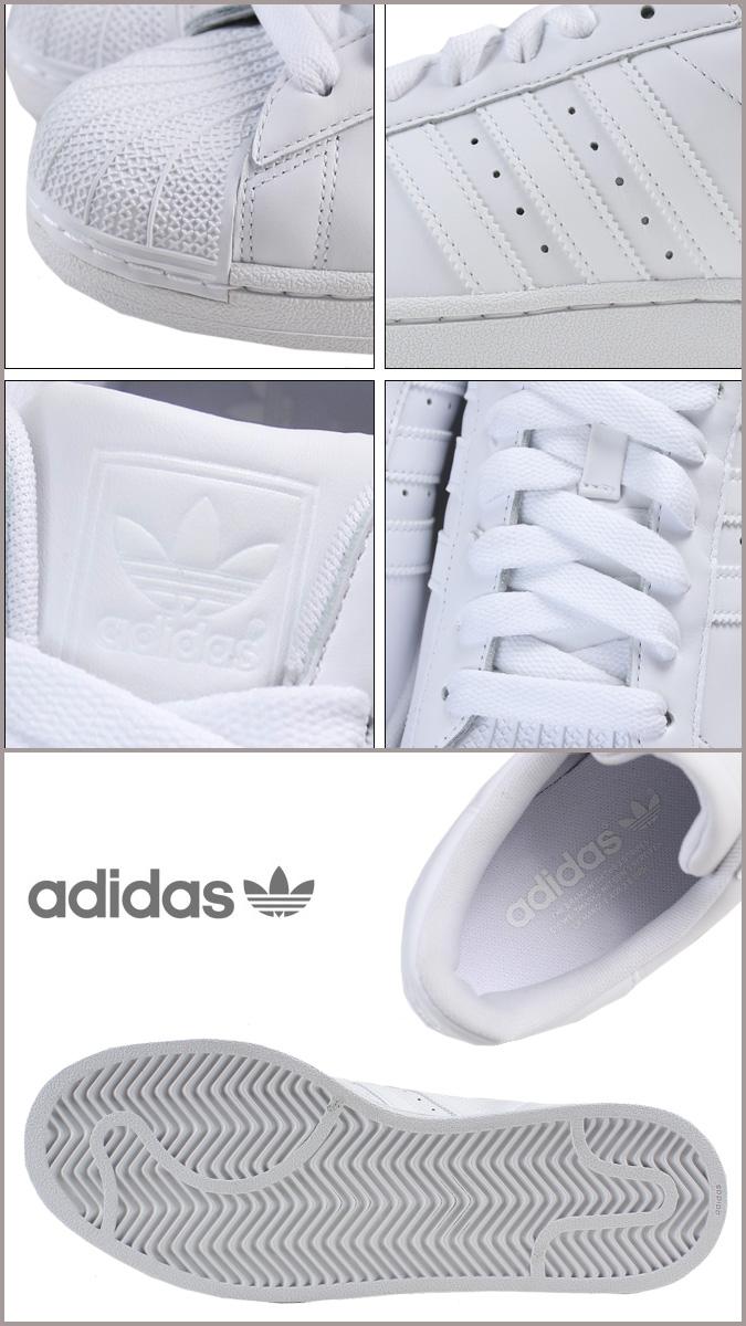 糊涂阿迪达斯原始物的adidas Originals SUPERSTAR2运动鞋G17071的明星2皮革人的
