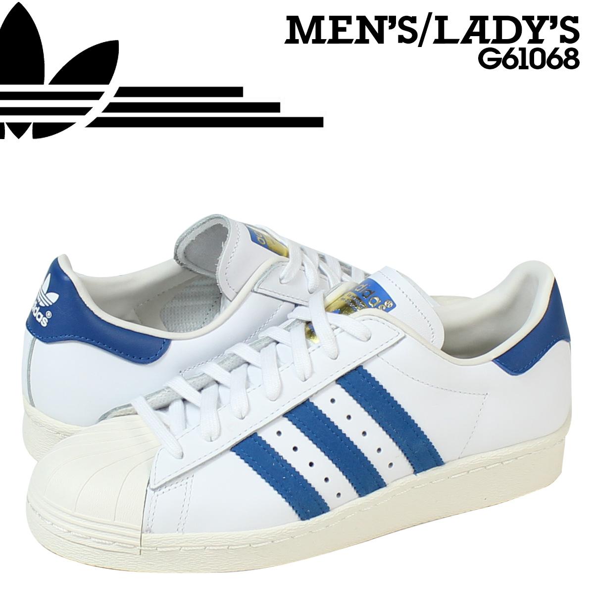 Adidas originals adidas Originals superstar