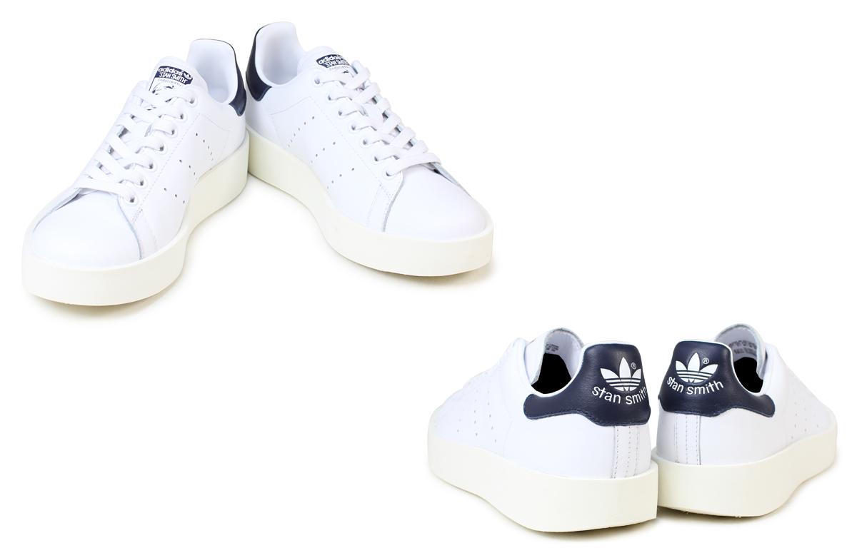 7f008b98a789 Adidas originals adidas Originals Jeremy Scott BEAR FLOWER POWER sneakers  G61076 bear flower power men